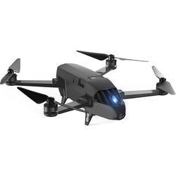 Parrot Bluegrass Multipurpose Quadcopter for Agriculture