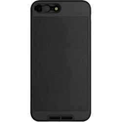 Moment Photo Case for iPhone 7 Plus/8 Plus (Black Canvas)