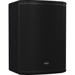 """Tannoy VX 8M 8"""" Dual Concentric Full-Range Loudspeaker for Portable and Installation Applications"""