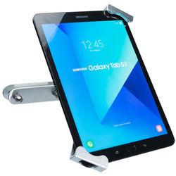 CTA Digital Car Headrest Tablet Security Mount