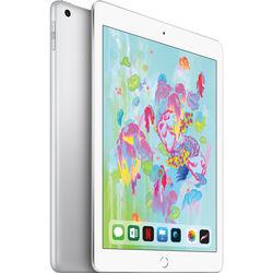 Apple iPads - Apple Store | B&