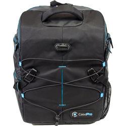 CasePro Pro Backpack for DJI Phantom 4 Drones