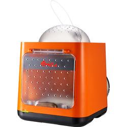 XYZprinting da Vinci nano 3D Printer (Orange)