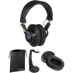 Puzzles & Geduldspiele Senal SMH-1000 Studio Headphone Kit Geduldspiel