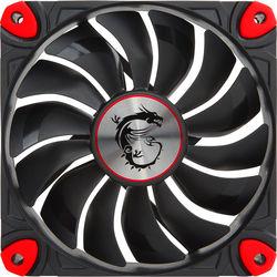 MSI Torx 120mm Fan