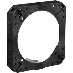 Chimera Speed Ring for Lowel Pro, i, iD Lights