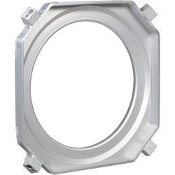 "Chimera Speed Ring for Quartz and Daylite Banks (13.5"")"