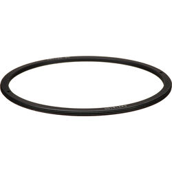 Cavision 105mm to 95mm Step-Down Adapter Ring for Wide Angle Attachments