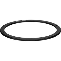 Cavision 95mm to 82mm Step-Down Adapter Ring for Wide Angle Attachments