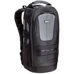 Think Tank Photo Glass Limo Backpack (Black)