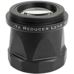 Celestron 0.7x Focal Reducer Lens for EdgeHD 925 OTAs