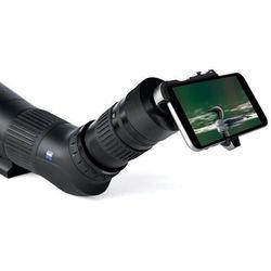 ZEISS ExoLens iPhone 6/6S Digiscoping Bracket for ZEISS Spotting Scopes & Binoculars