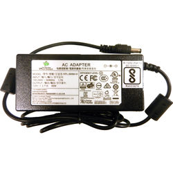 Evolis A5008 External Power Supply