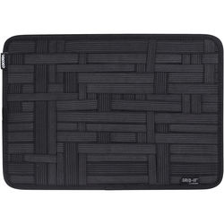 "Cocoon GRID-IT! Organizer (Extra Large, 15 x 11"", Black)"