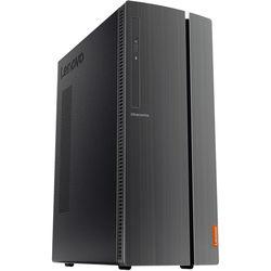 Lenovo IdeaCentre 510A Desktop Computer