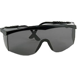 Smith-Victor Dark Glasses for TL2 Light