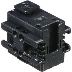 UBTECH Robotics Robotic Servo Motors for Jimu Robot Kits (2-Pack)