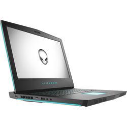 "Dell 15.6"" Alienware 15 R4 Notebook"