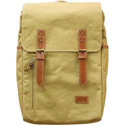 5622fb2e97 Tritek Yildiz Backpack for 15