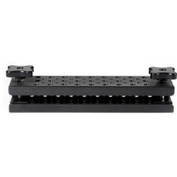 "Inovativ 20"" Rail Rack with Mounting Hardware"