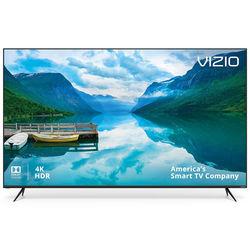 "VIZIO M-Series 55""-Class HDR UHD Smart LED TV"