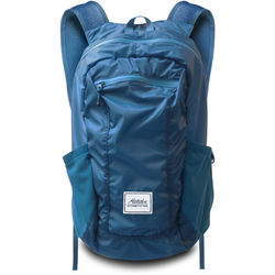Matador DL16 Backpack (Blue)