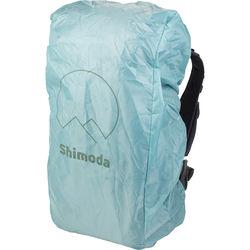 Shimoda Designs Rain Cover for Explore 40 and 60 Backpacks