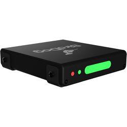 BirdDog Mini HDMI to NDI Encoder