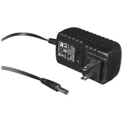 Celestron AC to DC Power Adapter