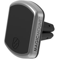 Scosche MagicMount Pro Car Air Vent Phone Mount
