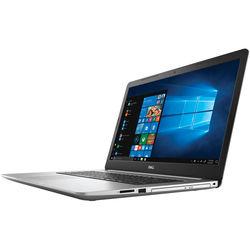 """Dell i5-8250U/ 8GB/ 1TB/ Windows 10 Home/ 17.3"""" (Silver)"""