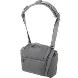 Maxpedition Solstice CCW Camera Bag 13.5L (Gray)