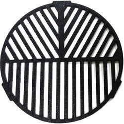 Farpoint Bahtinov Focus Mask (58mm Lens Filter Threads)