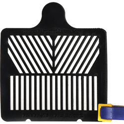 Farpoint Bahtinov Focus Mask (Cokin Z Filter Holder)