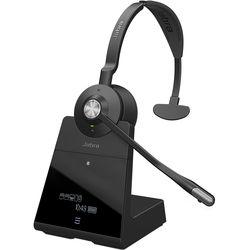 Jabra Engage 75 Mono Wireless DECT On-Ear Headset