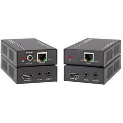 KanexPro HDBaseT HDMI Extender