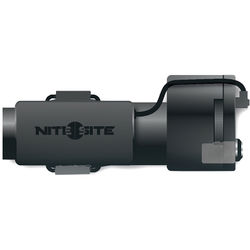 NITESITE Viper RTEK Scope Mounted Night Vision System
