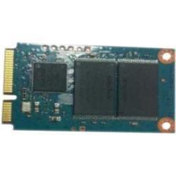 QNAP 2 X 128 GB Msata Ssd, Sata 6GB/S, Internal Ssd Module
