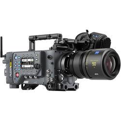 ARRI ALEXA SXT Plus Camera Body (LDS PL)