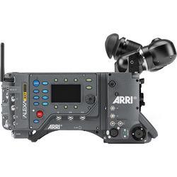 ARRI Alexa SXT Studio Camera Body (LDS PL)