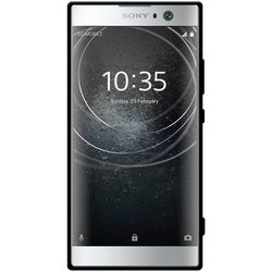 Amzer Pudding TPU Case for Sony Xperia XA2