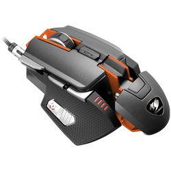 COUGAR 700M Superior Mouse