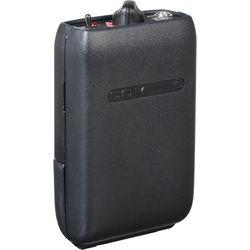 Comtek PR-216 Beltpack IFB Receiver (216-217 MHz)