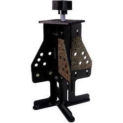 IndiPRO Tools Bonsai Excalibur Camera Rig