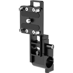ARRI 19mm Rod Mount Adapter for Transvideo Monitors