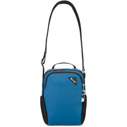 Pacsafe Vibe 200 Anti-Theft Compact Travel Bag (Eclipse)