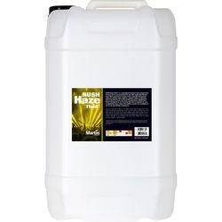 Martin Professional Lighting RUSH Haze Fluid (25L)
