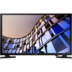"Samsung M4500B 32"" Class HD Smart LED TV"