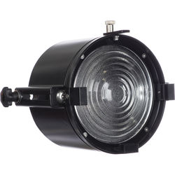 HIVE LIGHTING Adjustable Fresnel Attachment for Wasp 100-C LED Light