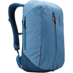 Thule Vea 17L Backpack (Light Navy)